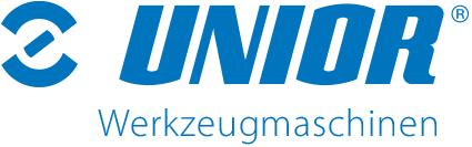Unior_Werkzeugmaschinen