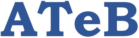 ATeB-Logo
