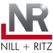 Nill_und_Ritz_Logo